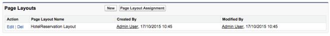 Captura de pantalla 2015-10-17 a las 12.15.54