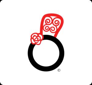 Logo-O (1)
