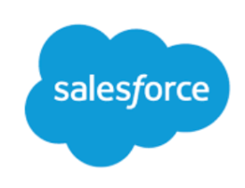 Salesforce copia